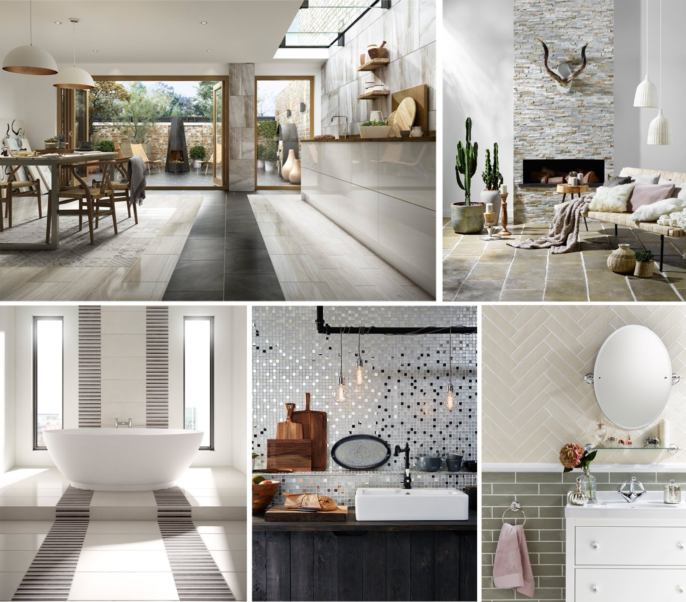 tiles_photography_cgi_studio