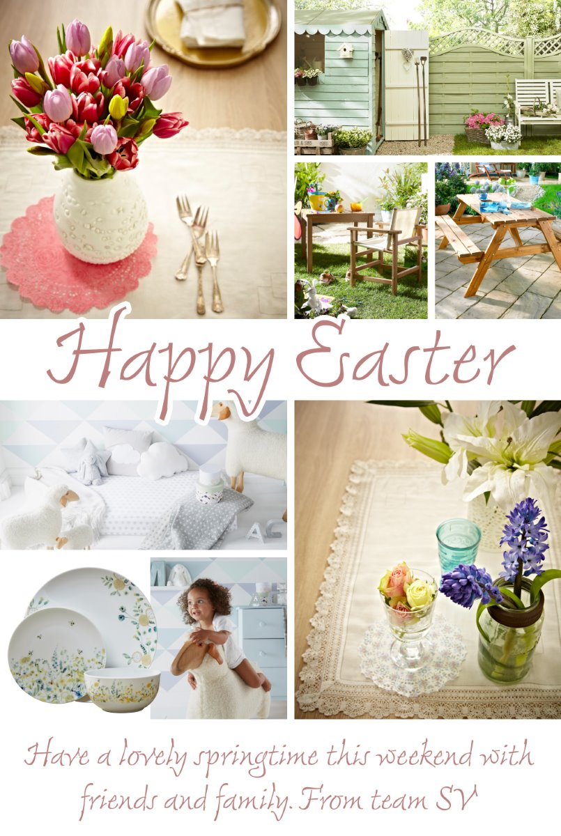 Easter_product_photography