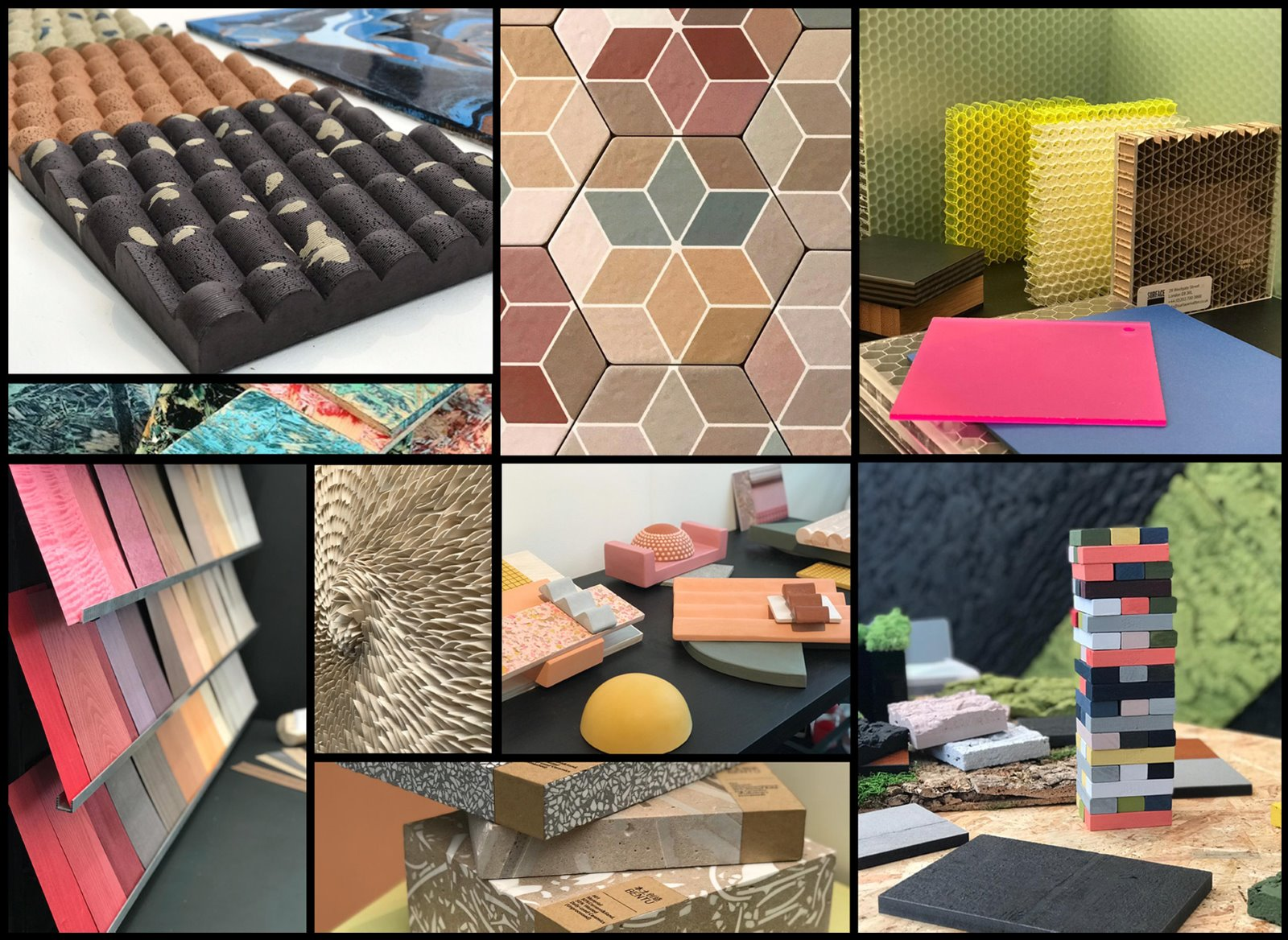 surface design show set visions interior design trends (2)
